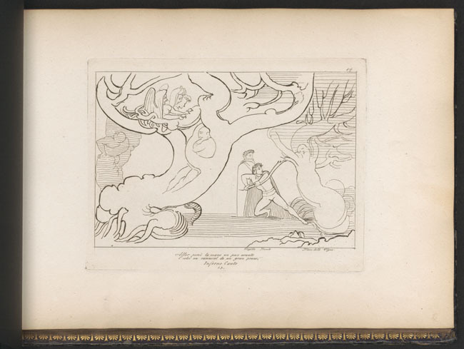 Flaxman, Suicides