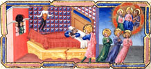 Nebuchadnezar
