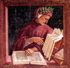 Signorelli, Dante